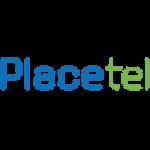 Placetel